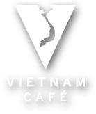 Vietnam Restaurant and Cafe Logo