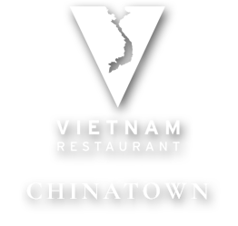 Order online at Chinatown